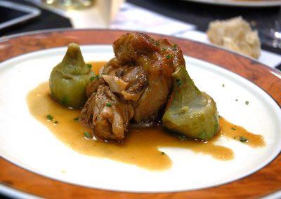 alcachofas-cordero-congreso-verduras