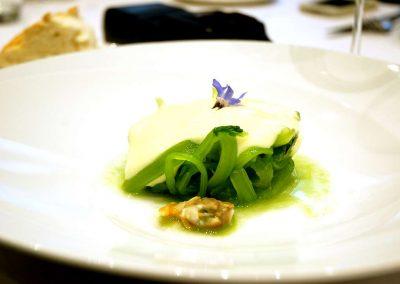 borraja-congreso-verduras