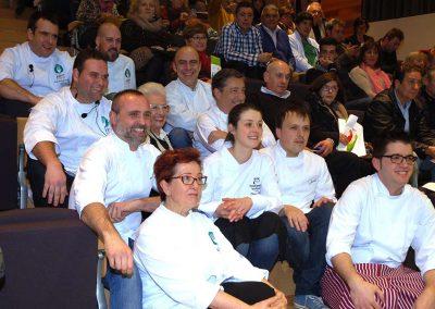 grupo-cocinerps-primer-congres-verduras
